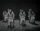 The Hondells - Little Honda (1964)