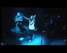 MARSİS - Ander Sevdaluk ( 6 Ekim 2009 Balans ) kavrun.tr.gg