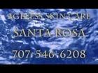Santa Rosa waxing brazilian bikini
