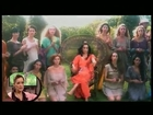Julieta Venegas estrena disco