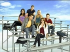 Greek Season 3 Episode 20 -All Children Grow Up[Full Episode