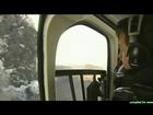 Series of Volcanco Pics & Videos Eyjafjallajökull