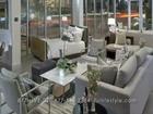 Tui Lifestyle, Furniture Packages Miami, Turnkey Furniture,
