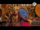 Jhansi Ki Rani 11th June 2010 pt2 copyright DMCL= Zee TV