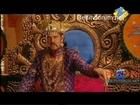 Jhansi Ki Rani 11th June 2010 pt2 copyright DMCL= Zee TV