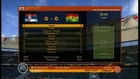 Serbie - Ghana Coupe du monde FIFA 2010