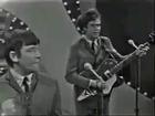 The Animals - I'm Crying (1964)