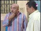 Dar Lekhlaa dernier épisode n° 1 sur3.  9 sept 10