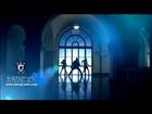 Dj Got Falling In Love Again - YaCo Dj® Blue Blood Records