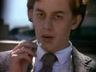 Edvard Munch (1974) Trailer