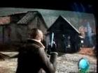 Resident Evil 4 - Bitores Mendez (AR)