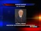 VIDEO: Madison Schools Closed Wednesday Superintendent Interview 6am 2/16/2011