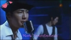 Jang  Geun Suk 6 Musical Character Untill_2010