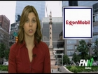 Exxon Mobil Planning to Spend $100M a Day to Boost Productio