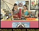 Ruchulu.com - Mixed Veg Majjiga Pulusu