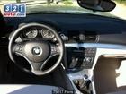 Occasion BMW 118 Paris