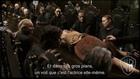 Harry Potter et les Reliques de la Mort : Charity Burbage [VOST-HD]