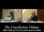 Qui a écrit le livre biblique des Hébreux ? Un Inconnu - Dr White vs Shabir Ally