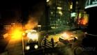 Deus Ex: Human Revolution - Cities