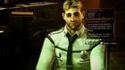Deus Ex Human Revolution Social & Hacking trailer