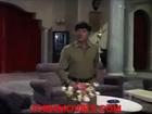 Lal Patthar 1971_clip1