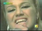 Walk yawa-Kelly Clakson[clip]