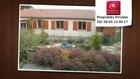 Vente - maison - COMPREIGNAC (87140)  - 2 001m²