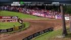 2012 AMA Motocross 250s RD9 Southwick Moto 1
