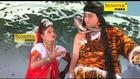 Bam Bam Bhole Shiv Kailashi Bhagat No 1 Vijay Verma Haryanavi Shiv Bhajan Sonotek