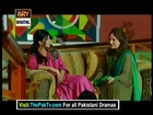 Meri Ladli (Episode ~ 22) Aug ~ 04 ~ 2012!