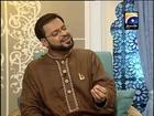 Talaal badru Alina_ Naat_ Meetha Metha Hai Mere Nabi Ka Naam