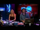 Playboy Morning Show: Jamie Kennedy (SFW)