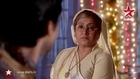 IPKKND 20th September 2012 E 347 Full Episode HQ