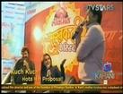 Yeh Hai Meri Kahani {Rani Mukherjee} 6th October 2012 Video