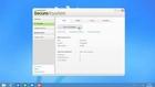 Webroot SecureAnywhere Antivirus 2012 Serial Key [Expires 2014]