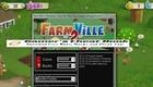 Farmville 2 [Coins & Farm Bucks] Cheat Tool Download For [Facebook]