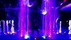 Daddy Yankee ft Pitbull, Lovumba, nhac quoc te, nhạc nước ngoài hay nhất, cho thue xe du lich