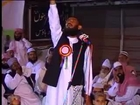 Eid Milad Un Nabi S A W ki haqeeqat Allama Attaullah Bandyalvi 2007 Part: 4-13