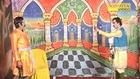 Amar Singh Rathore Akeel Painter & Party Haryanvi Brij Entertainment Nautanki Dhola,Saang Sonotek