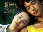 JoonSeo Couple Ep 13 Eng Sub|Watch Latest Update by VIKI