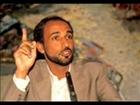 Tariq Ramadan répond au groupe Salafi