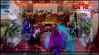Ghar Aaja Pardesi Tera Des Bulaye 31st January 2013 Video Watch Online pt2