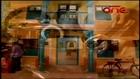 Ghar Aaja Pardesi Tera Des Bulaye 31st January 2013 Video Watch Online pt1