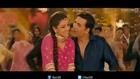 Special Chabbis - OFFICIAL HD Trailer 2013 - Akshay Kumar - Manoj Bajpayee - Anupam Kher