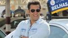 Salman Khan -Mental Film Controversy