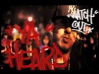 FRENCH MONTANA & FAT JOE -