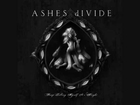 Ashes Divide - Denial Waits Danny Lohner Remix